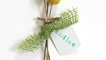 Billy-Ball-Place-Card-is-perfect-for-a-Spring-Brunch-682x1024