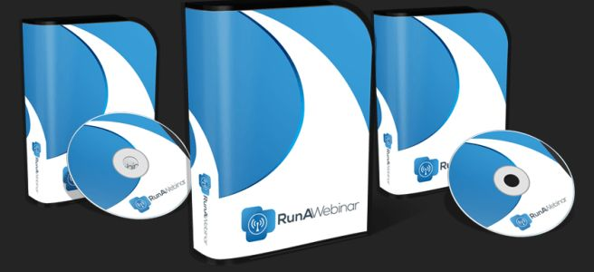 Run A Webinar By Sam Bakker Review – Powerful Software That Show You How To Make Money Running Profitable Webinars Right Inside Your Firefox Browser Without Google Hangouts Or High Monthly Fees