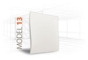 LOFT 3D seinäpaneeli, malli 13 www.dekotuote.fi