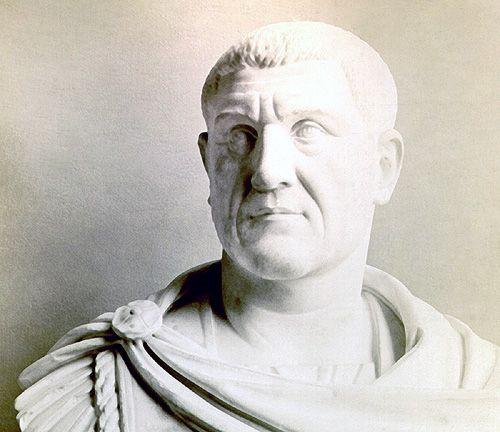 HISTOIRE ABRÉGÉE DE L'ÉGLISE - PAR M. LHOMOND – France - année 1818 (avec images et cartes) 67743be43874cf09d9f4261eae7b3f0e--art-romain-the-emperor