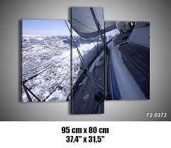 Risultati immagini per barche a vela dipinti