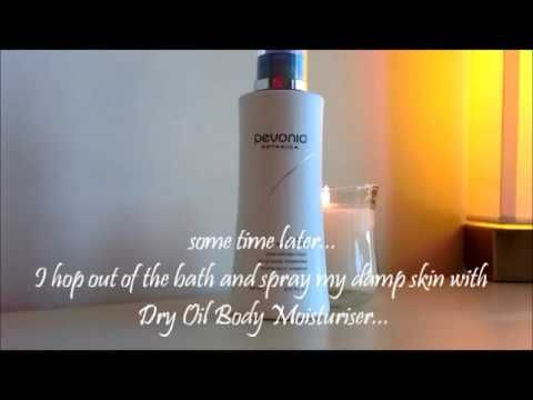 Every night could be a pampering night with Pevonia! Watch this and you'll surely be tempted to do this tonight, and tomorrow night, and this weekend, and next week, and next next week! It's pure bliss right at the comfort of your own home!  if there are products in the video that you don't have yet, you may grab them here:  http://www.pevonia.com.au/Shop.html