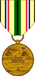 Southwest Asia Service Medal.png