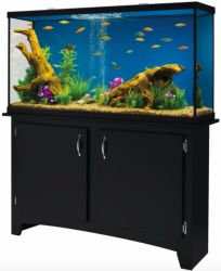 Marineland 60-Gallon Heartland LED Aquarium for $155  pickup at PetSmart #LavaHot http://www.lavahotdeals.com/us/cheap/marineland-60-gallon-heartland-led-aquarium-155-pickup/160215?utm_source=pinterest&utm_medium=rss&utm_campaign=at_lavahotdealsus