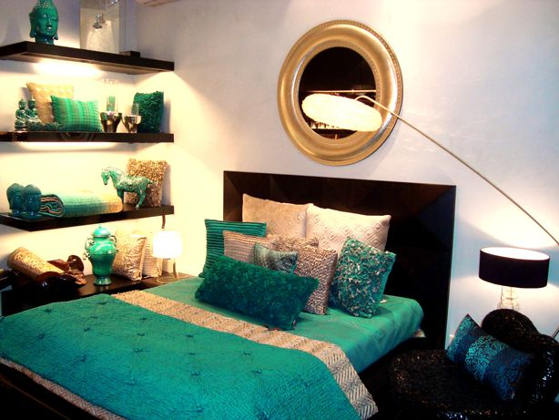 7 best decoration chambre bebe images on Pinterest Child room