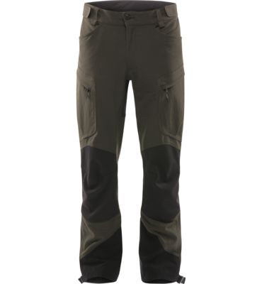 Rugged II Mountain Pant Men - Haglöfs