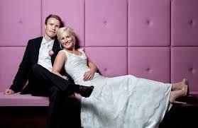 Bilderesultat for bryllupsfotografi ching pang