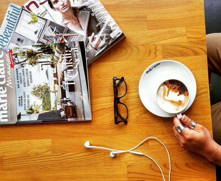 Kahve  bir  kültür   #coffee  #coffeetime  #kahvevefotoğraf  #kahvekeyfi  #coffeetime  Coffee power