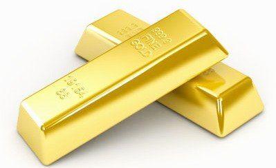 Cara Belajar Investasi Emas
