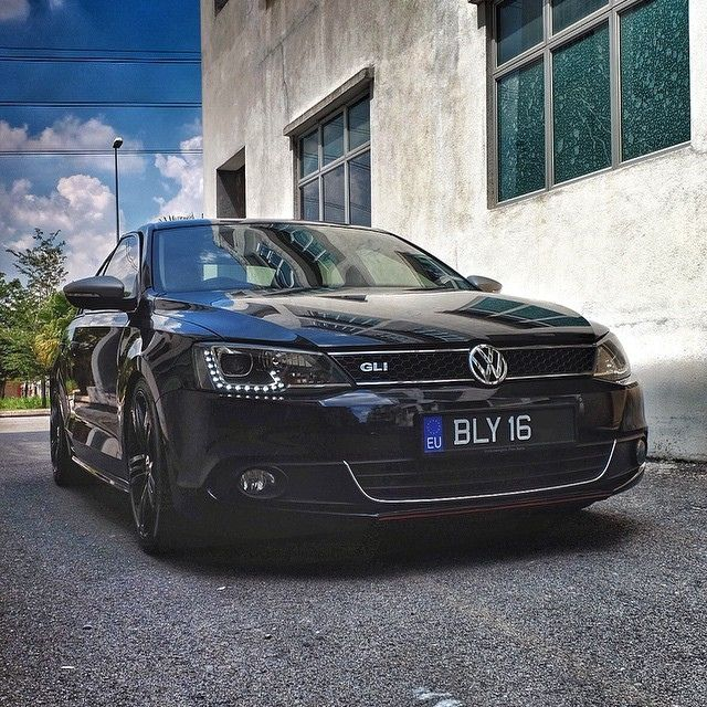 88 Best Images About Vw Jetta A6 On Pinterest