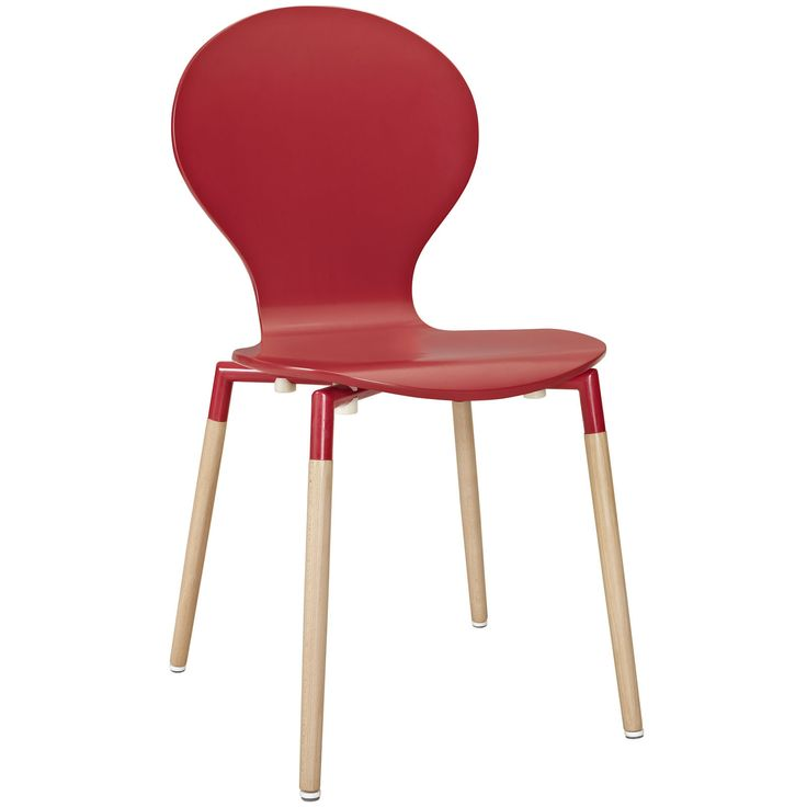Best 25 Red Dining Chairs Ideas On Pinterest Diy