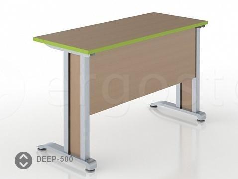Столы - Стол Deep-500