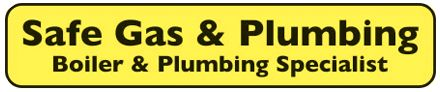 The Company offer gas safe accredited heating & plumbing engineers for central heating installation, maintenance and repairs, power flushing & radiator bleeding in Brighton & Hove.