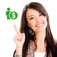 Gana dinero desde tu casa con Internet.