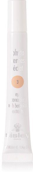 Sisley - Paris - Phyto Eclat Eye Concealer