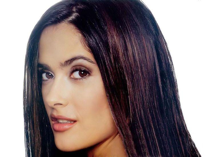 Salma Hayek Makeup – Makeup Geek