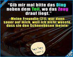 Der Freund ist immer schuld! #Freundin #Beziehung #Humor #lustig #Sprüche #lustigeMemes #Jodel #Statussprüche Humor
