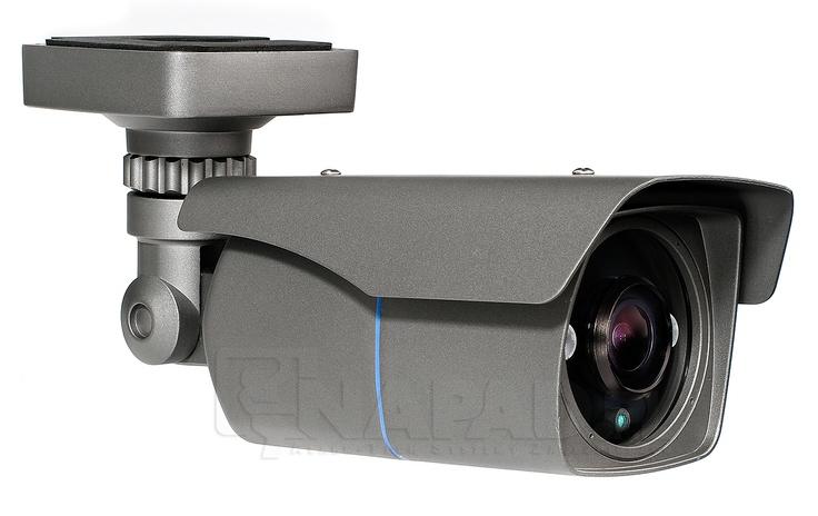 Kamera przemysłowa AT VIG800 z oświetlaczem podczerwieni. Przetwornik 1/3 SONY 630/680TVL Regulowany obiektyw: 2.8-12mm Funkcje: ATW AWB AGC HBLC Sense-UP DWDR 3D DNR       Kamera CCTV VIG800 jest kamerą do telewizji przemysłowej wyposażoną w mocny oświetlacz podczerwieni i polskie menu OSD. Regulowany obiektyw pozwala na kalibrację parametrów przechwytywania obrazu. Kamera VIG 800 to idealne rozwiązanie do profesjonalnych instalacji monitoringu wizyjnego   Zobacz inne kamery…