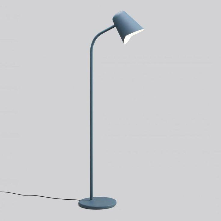 les 25 meilleures id es de la cat gorie lampes de lecture. Black Bedroom Furniture Sets. Home Design Ideas
