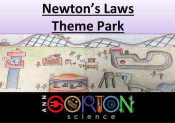 107 best images about Science Activties on Pinterest