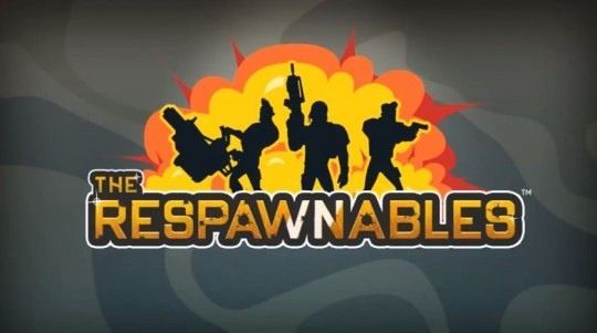 How To Free Shop On Respawnables Games   Android Games APK