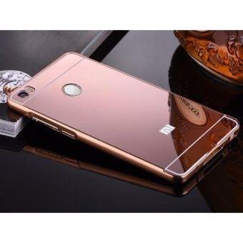 รีวิว สินค้า Xiaomi Mi Max Luxury Metal and Acrylic Mirror Case สีทอง ☞ ลดพิเศษ Xiaomi Mi Max Luxury Metal and Acrylic Mirror Case สีทอง ลดสูงสุด | discount code Xiaomi Mi Max Luxury Metal and Acrylic Mirror Case สีทอง  รับส่วนลด คลิ๊ก : http://online.thprice.us/Ao3hl    คุณกำลังต้องการ Xiaomi Mi Max Luxury Metal and Acrylic Mirror Case สีทอง เพื่อช่วยแก้ไขปัญหา อยูใช่หรือไม่ ถ้าใช่คุณมาถูกที่แล้ว เรามีการแนะนำสินค้า พร้อมแนะแหล่งซื้อ Xiaomi Mi Max Luxury Metal and Acrylic Mirror Case สีทอง…