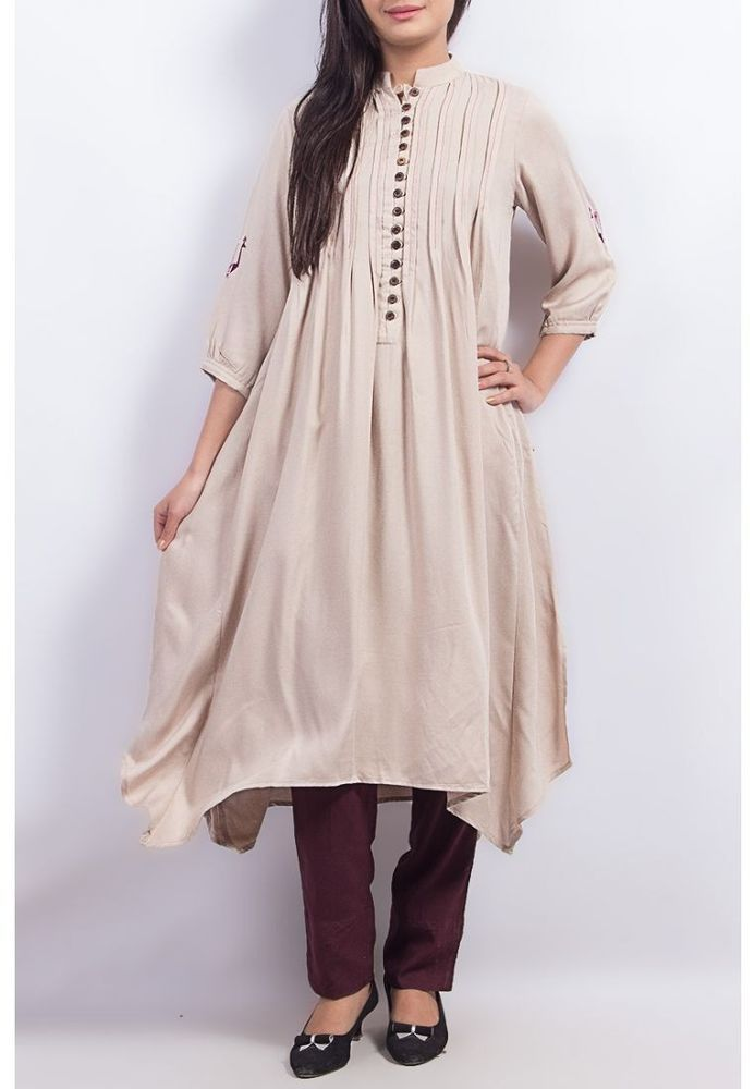 17 best images about pregnancy wear pakistan on pinterest for Is a tunic a dress or a shirt