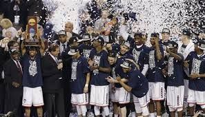 uconn mens basketball - Google Search