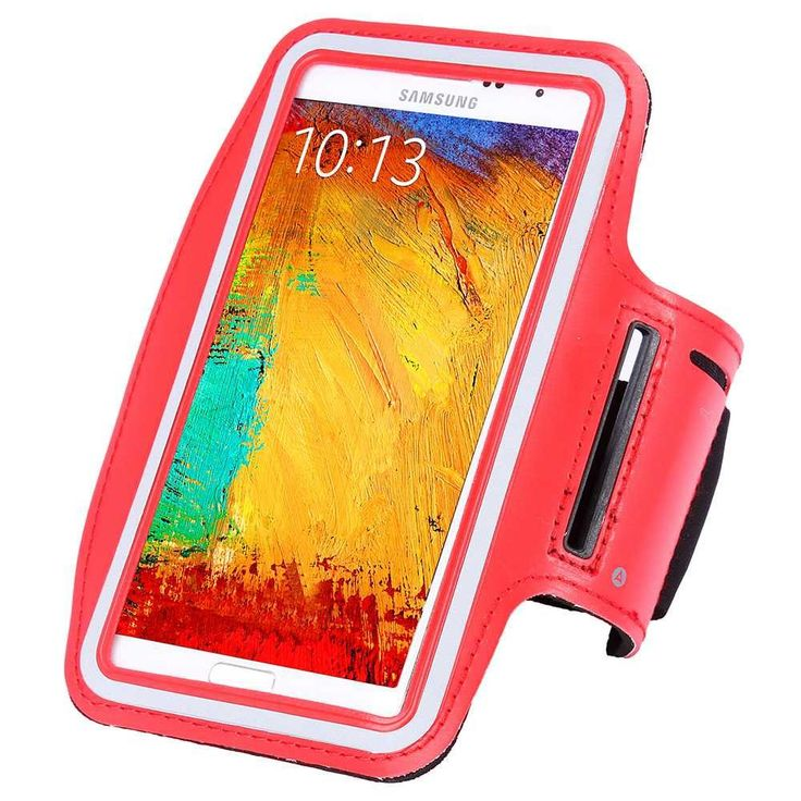 Waterproof Sport Armband Case For Samsung Galaxy Note 5 4 3 J5 J7 S6 S5 S7 Edge Running GYM Exercise Phone Bag For Xiaomi/Huawei