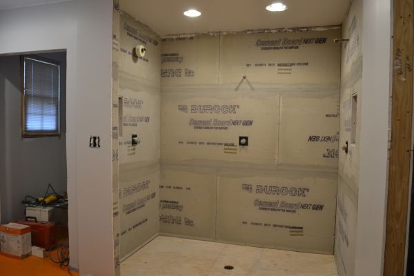 Waterproof And Tile A Bath Google Search Bathroom