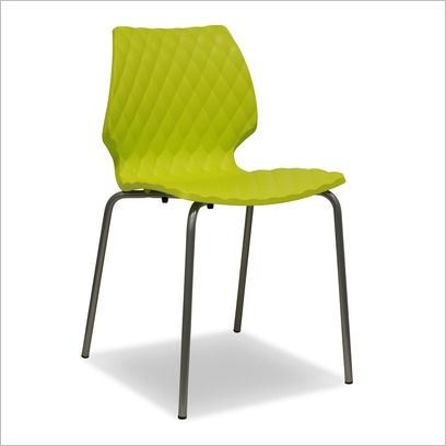 Uni Chair by Metalmobil, Italy Nufurn