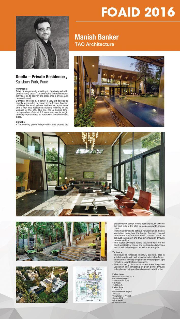 84 Interior Designer In Mumbai Architects Pune India Aumarch Interior Designer In Mumbai
