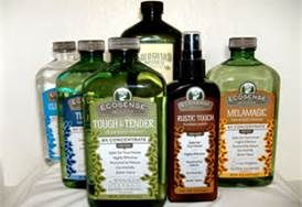 #melaleuca products - These are some of the most amazing natural products I have ever used and they are a fraction of the cost compared to similar ones sold at the stores...AMAZING!!