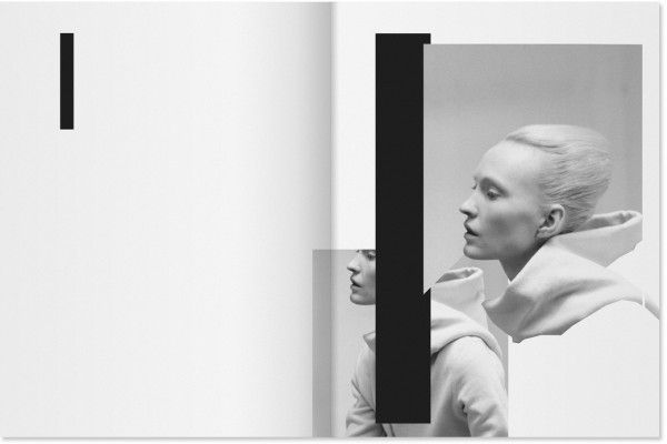 Rick-Owens-Lookbooks-Layout-by-Non-Format