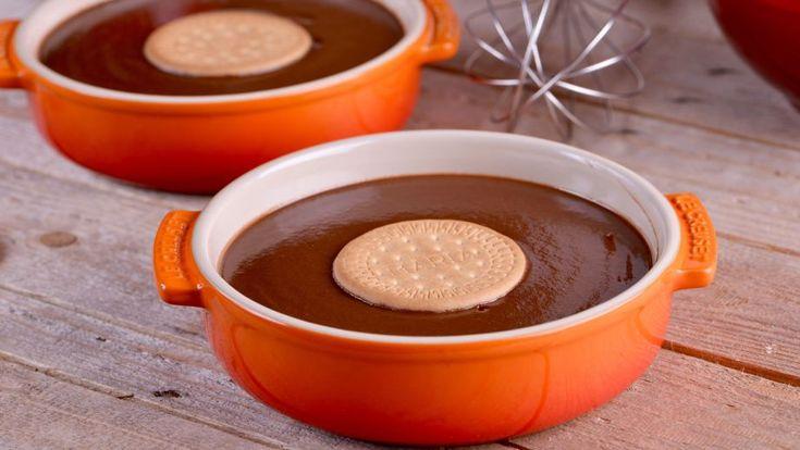 Mejores 85 im genes de dulces con alma alma obreg n de objetivo cupcake perfecto en pinterest - Canal cocina alma obregon ...