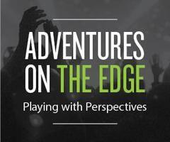 Deloitte's SXSW Interactive Party on the Edge —...