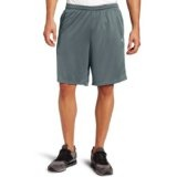 Champion Men's Double Dry Training Short (Apparel)By Champion
