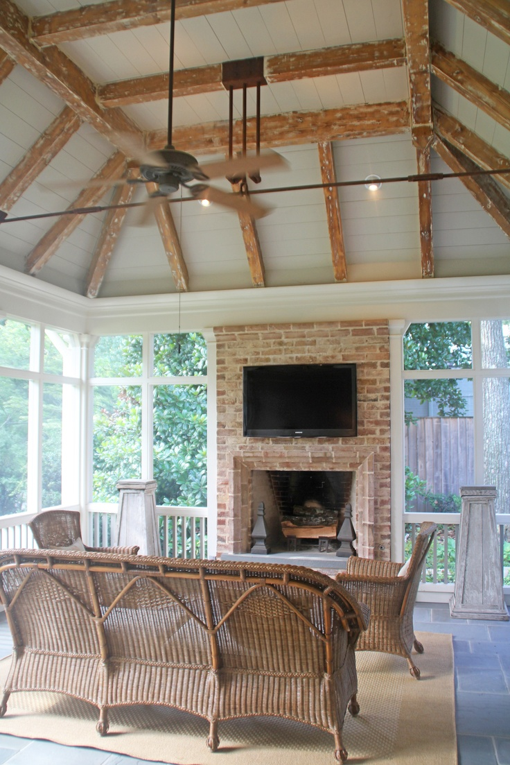 29 best low country style images on pinterest | home, country