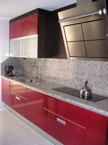 muebles duero, mobiliario, muebles, cocinas, cocina, baños ...