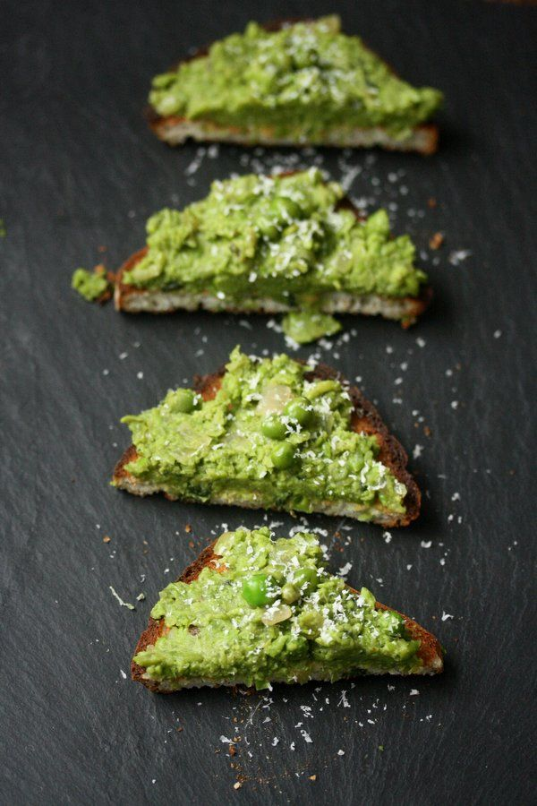 Best 25 mushy peas ideas on pinterest recipe for mushy for Irish fish recipes