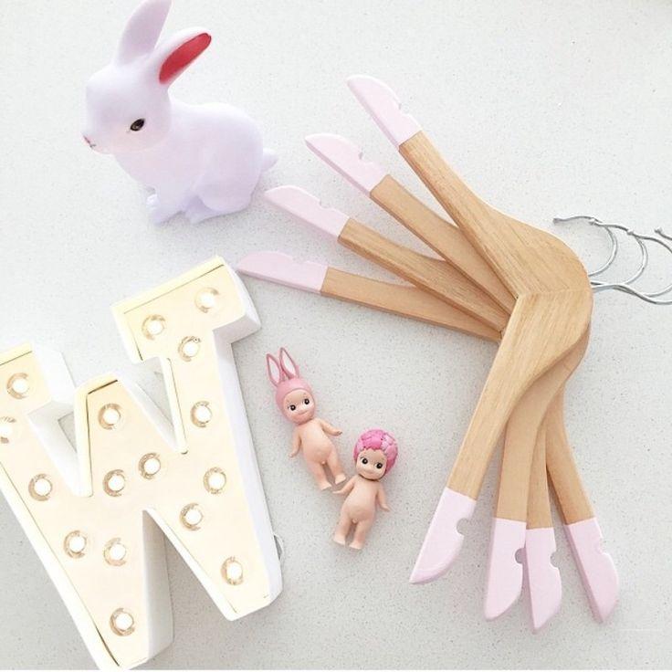 Ideas for nursery.