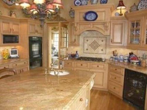 103 best kitchen design images on pinterest