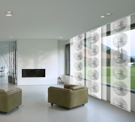 http://utulnydum.cz/clanek/Japonska-stena-promenliva-dekorace-interieru
