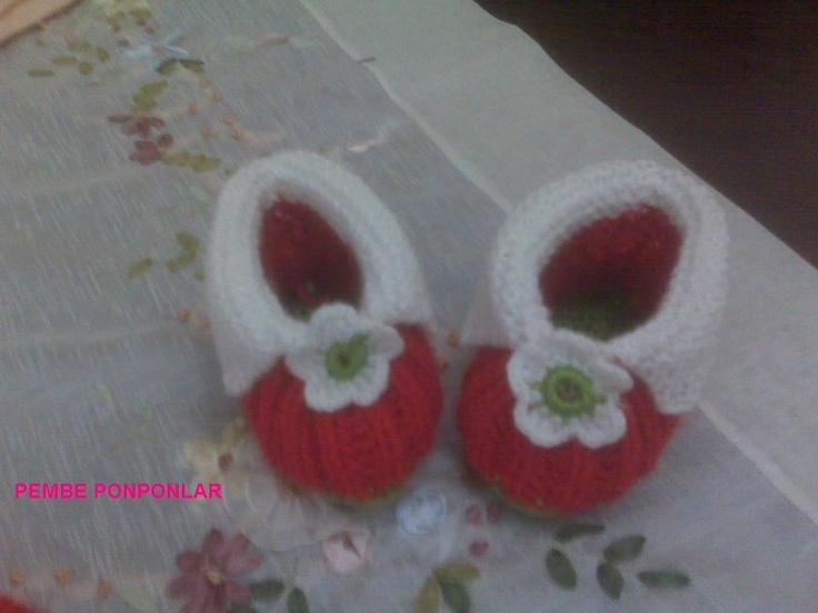 baby boties