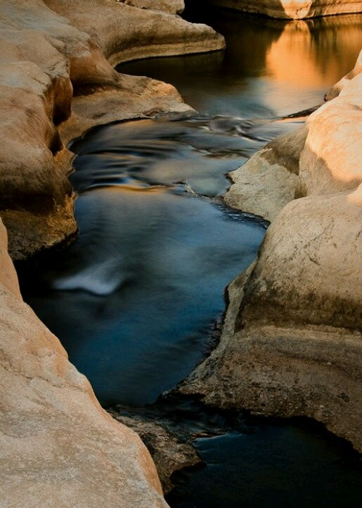 39 Best Marble Falls See Amp Do Images On Pinterest