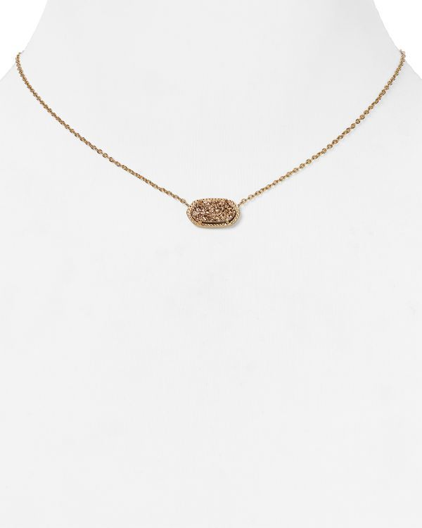 1000 Ideas About Kendra Scott Jewelry On Pinterest