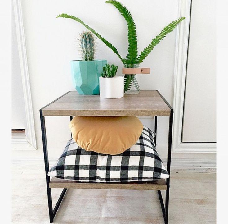 1497 best DIY - IKEA HACKS & Kmart Hacks images on Pinterest