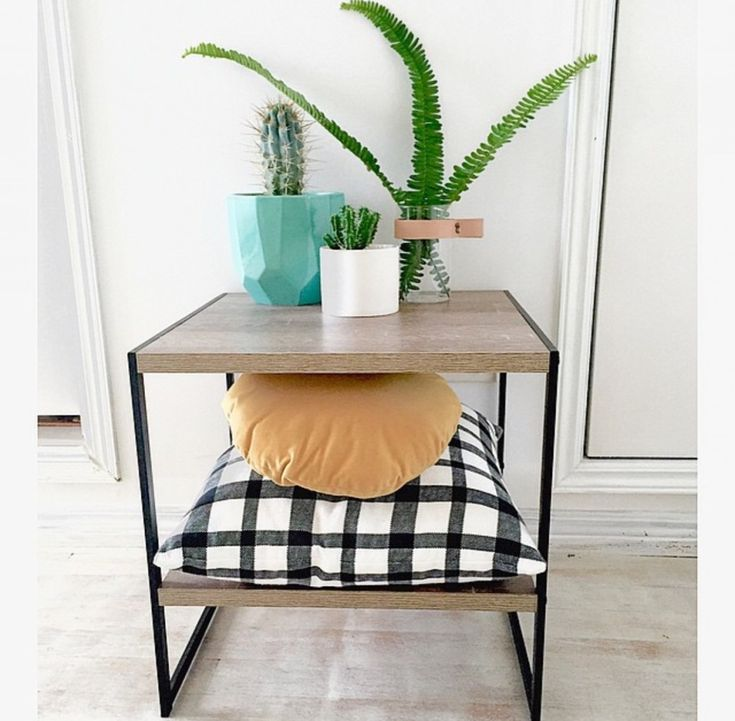 Kmart Industrial Side Table and Coffee Table styled by the 4224 collective - 78 Best Images About IKEA And Kmart On Pinterest Country Coffee