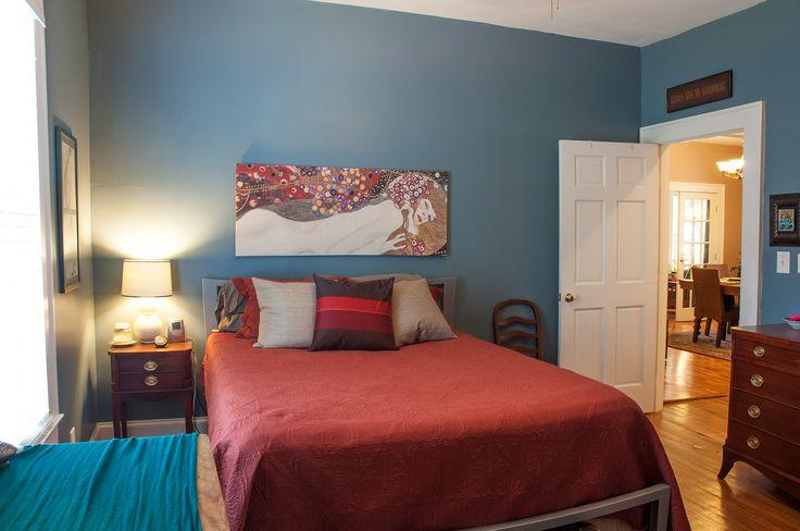 Best 46 Best Master Bedroom 2020 Images On Pinterest Bedroom 640 x 480