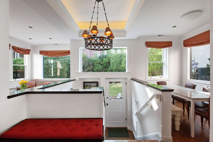 Metallica Guitarist Kirk Hammett's Former Abode Wants $12.5M - Some Kind of Mansion - Curbed SF